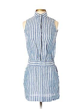 Gant Casual Dress Size 2