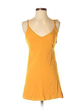 LA Hearts Casual Dress Size XS