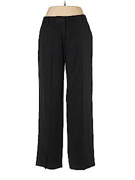 Reiss Dress Pants Size 12