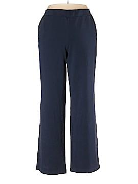 Charter Club Sweatpants Size XL