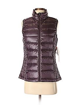 Weatherproof Vest Size M