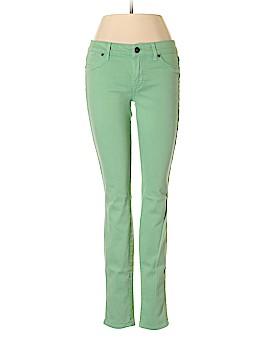 Rich & Skinny Jeans 27 Waist