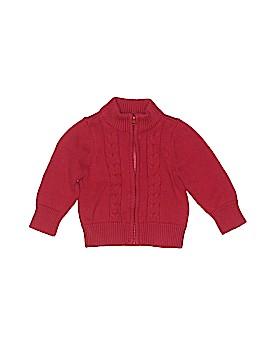 Cherokee Jacket Size 9 mo