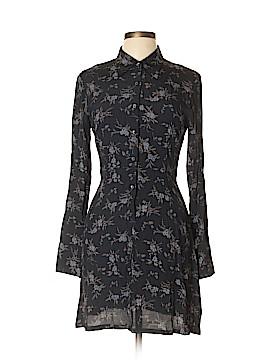 A LINE ANNE KLIEN Casual Dress Size 6