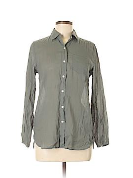 Trovata Long Sleeve Blouse Size XS