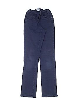 Okaidi Jeans Size 12