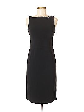 Max Mara Cocktail Dress Size 6