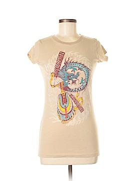 L.O.L. Short Sleeve T-Shirt Size M