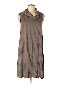 Lyss Loo Casual Dress Size M