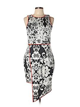 Kelli & Talulah Casual Dress Size L