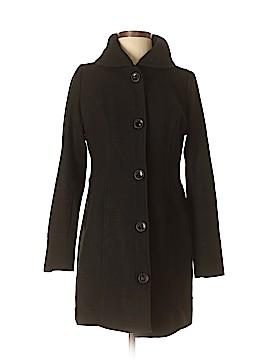 An Original Penguin by Munsingwear Wool Coat Size XS