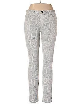 Current/Elliott Jeans 32 Waist