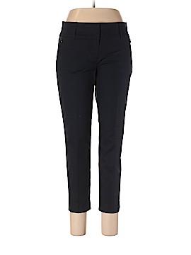 Ann Taylor Dress Pants Size 15