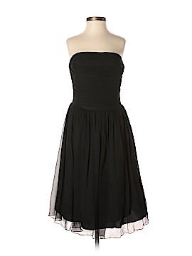 Christopher Deane Cocktail Dress Size 2