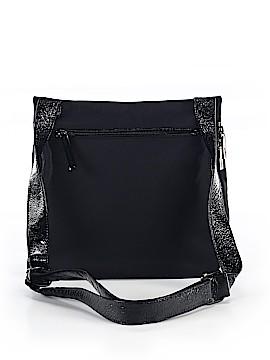 Hobo International Crossbody Bag One Size