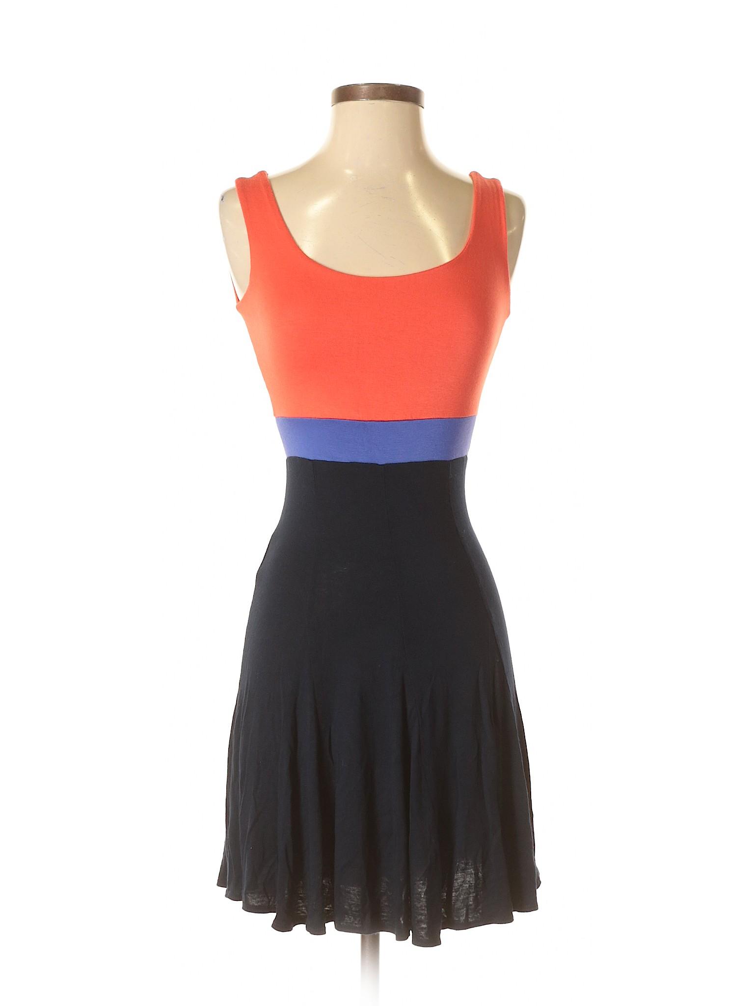 Boutique winter Soprano Dress Soprano Casual Boutique winter 7nz1qf8
