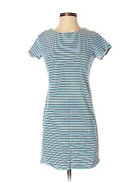 Merona Casual Dress Size XS