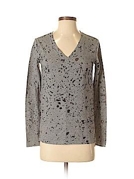 Michael Stars Long Sleeve T-Shirt Size XS