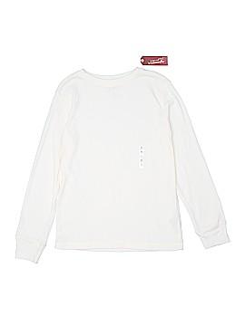 Arizona Jean Company Thermal Top Size 10 - 12