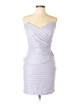 Worthington Cocktail Dress Size L