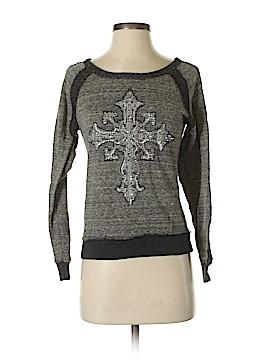 Miss Me Sweatshirt Size S