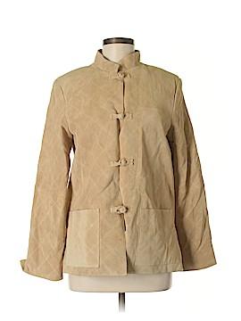 Gretchen Scott Designs Jacket Size XS