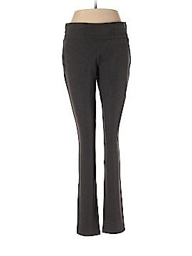 Versona Dress Pants Size M
