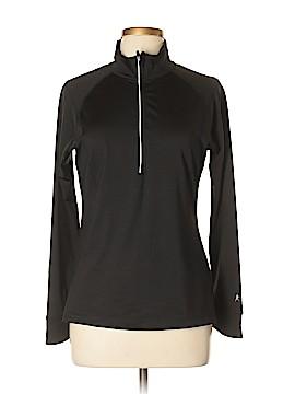 Danskin Track Jacket Size M