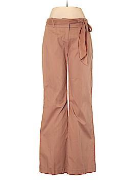 Bebe Dress Pants Size 8