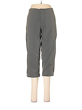 Columbia Active Pants Size 10