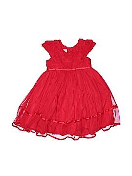 Marmellata classics Special Occasion Dress Size 4