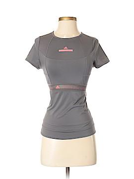 Adidas Stella McCartney Active T-Shirt Size S