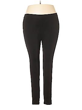 Jennifer Lopez Leggings Size XL