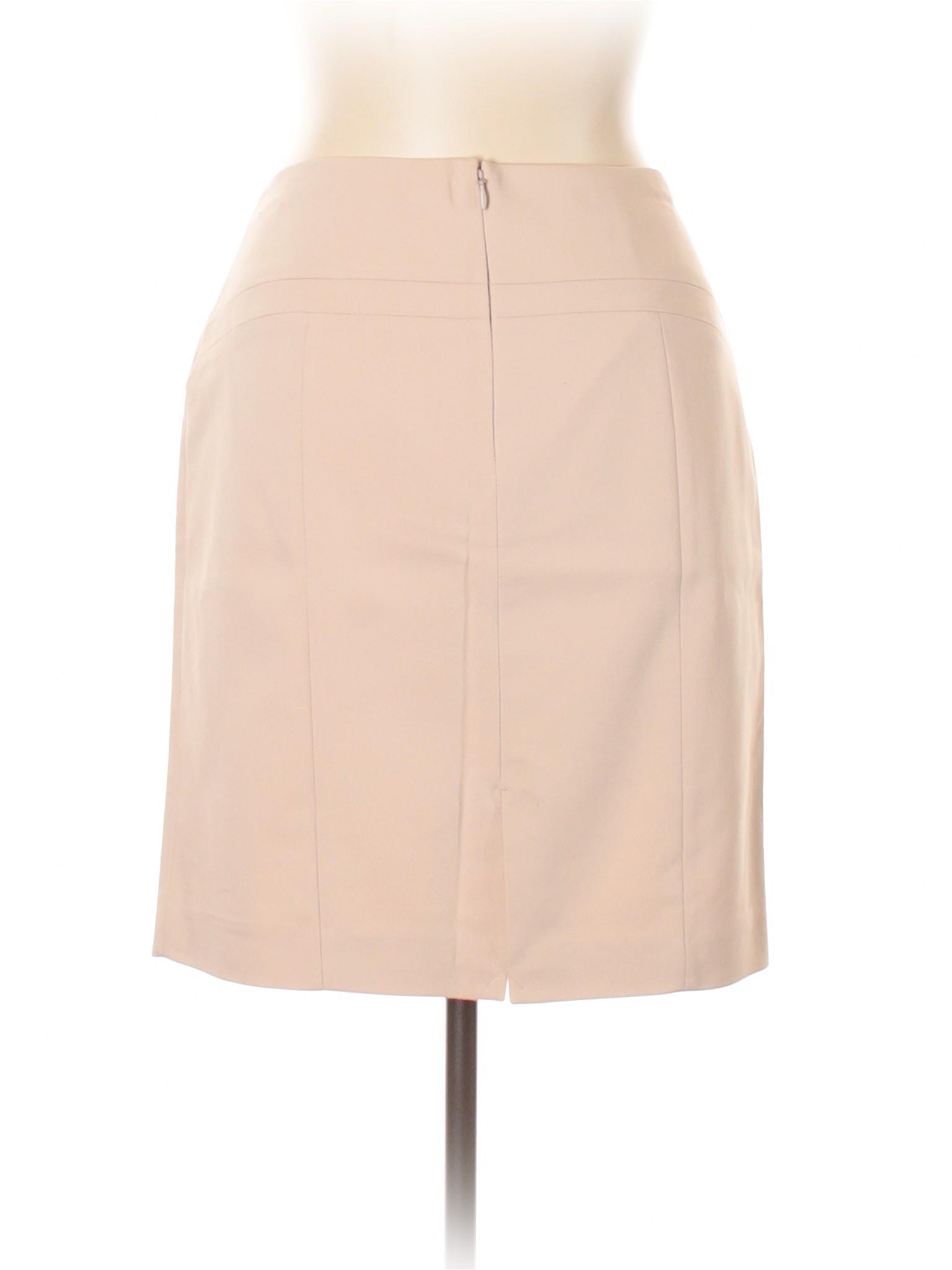Skirt Boutique leisure Boutique Express leisure Casual CxwH4qZP