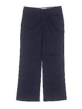 Cherokee Casual Pants Size 6