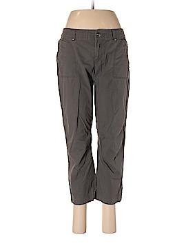 INC International Concepts Casual Pants Size 6