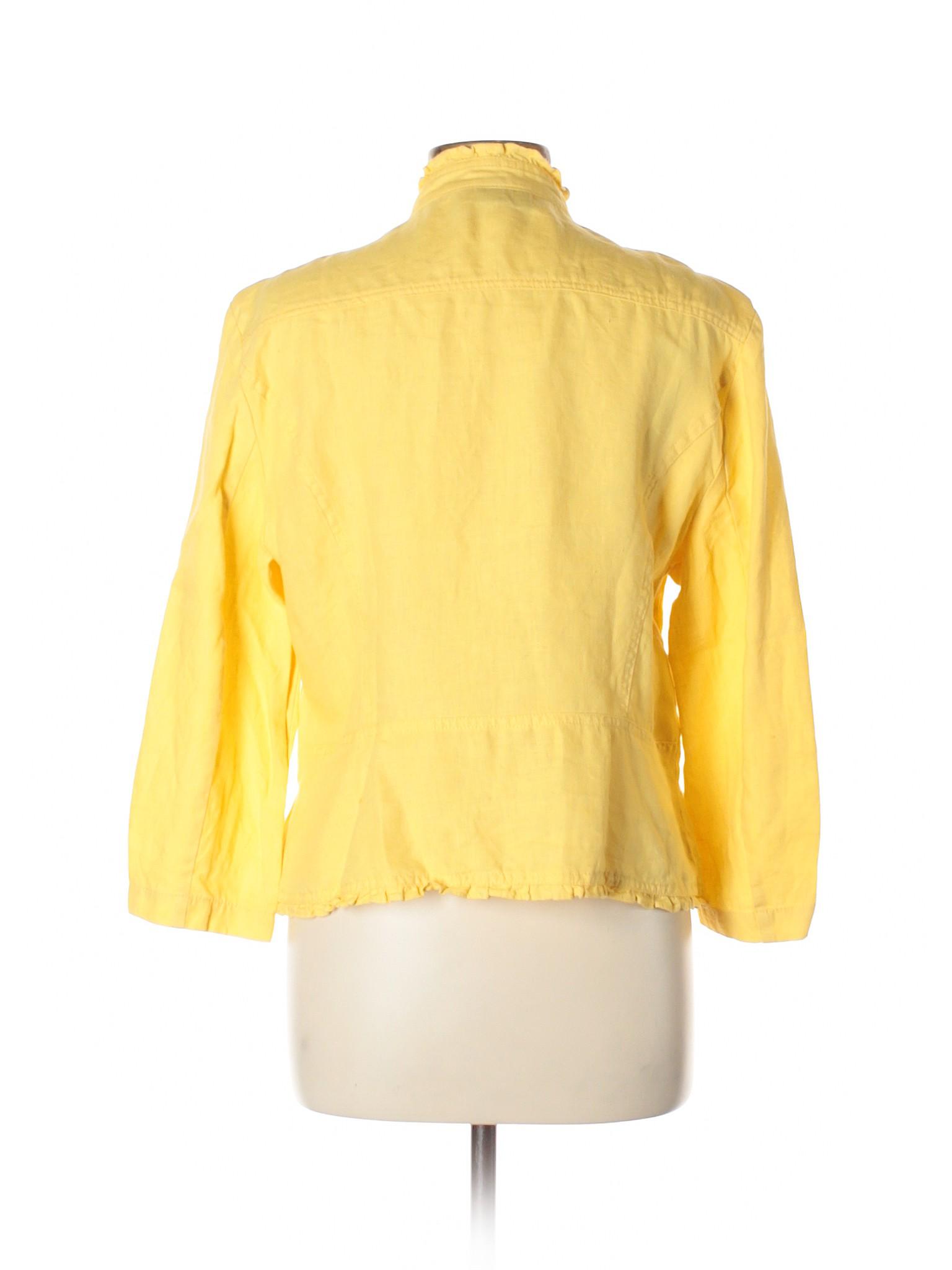 leisure Concepts Boutique Jacket INC International xqfFYgwF1d