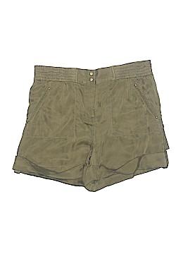 Boston Proper Shorts Size 8