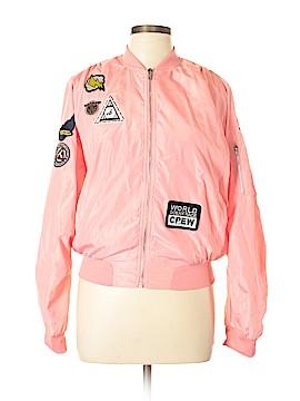 Cleo Jacket Size XL