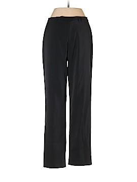 Womyn Dress Pants Size 0