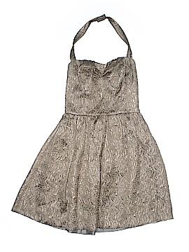 Wendy Hil Cocktail Dress Size 4