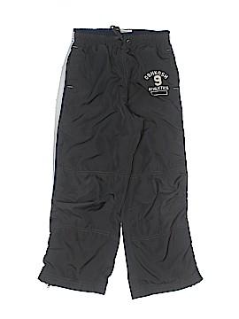 OshKosh B'gosh Sweatpants Size 7