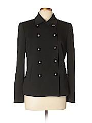 Nine West Women Coat Size 8