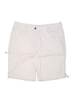 Bay Studio Shorts Size 12