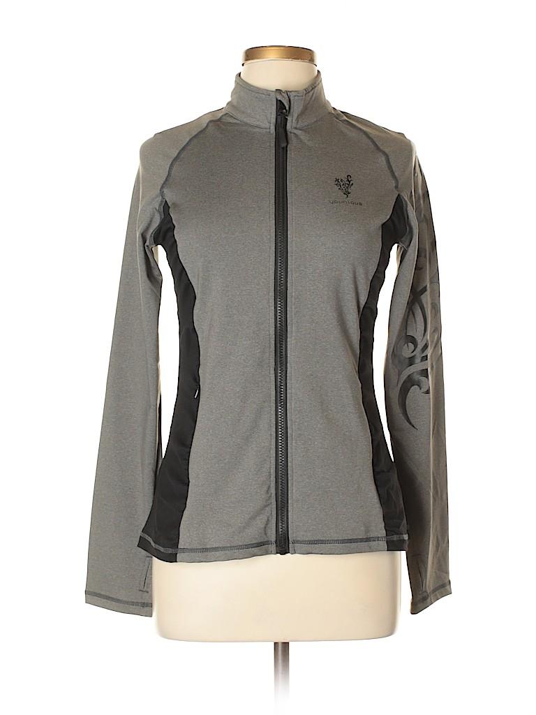Younique Women Jacket Size M
