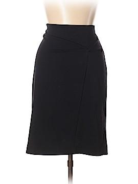 Brunello Cucinelli Casual Skirt Size 10