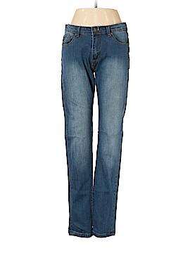 Paul & Joe Sister Jeans 28 Waist