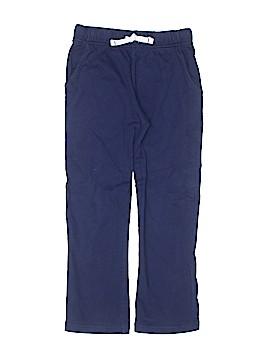 Carter's Sweatpants Size 6