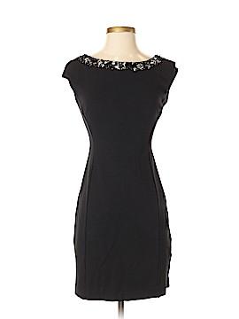 Blugirl Blumarine Cocktail Dress Size 40 (IT)