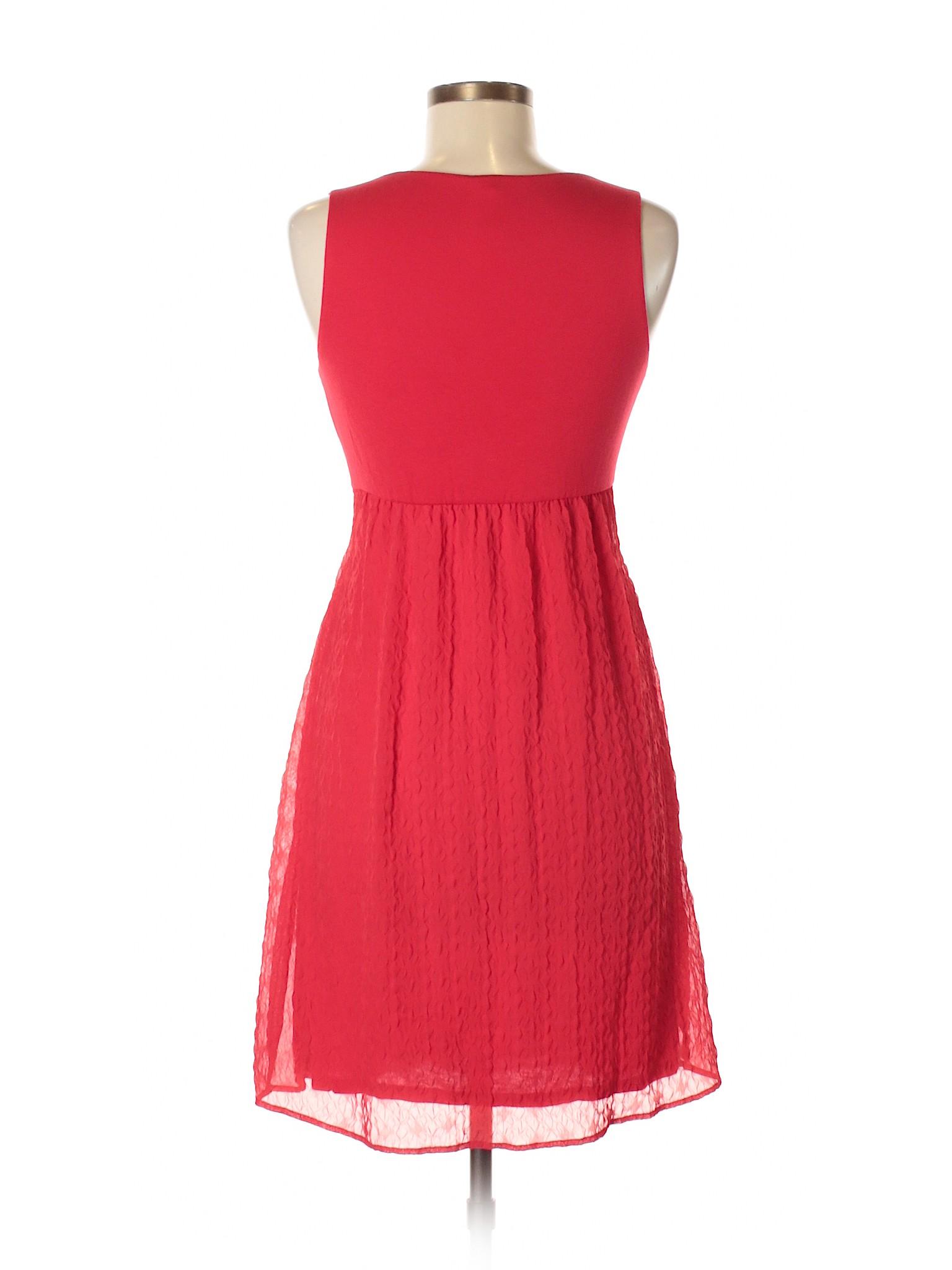 Boutique winter Boutique Casual winter Amadi Boutique Amadi Dress Boutique winter Dress winter Dress Amadi Casual Casual Casual Amadi rxwr1X0Aq